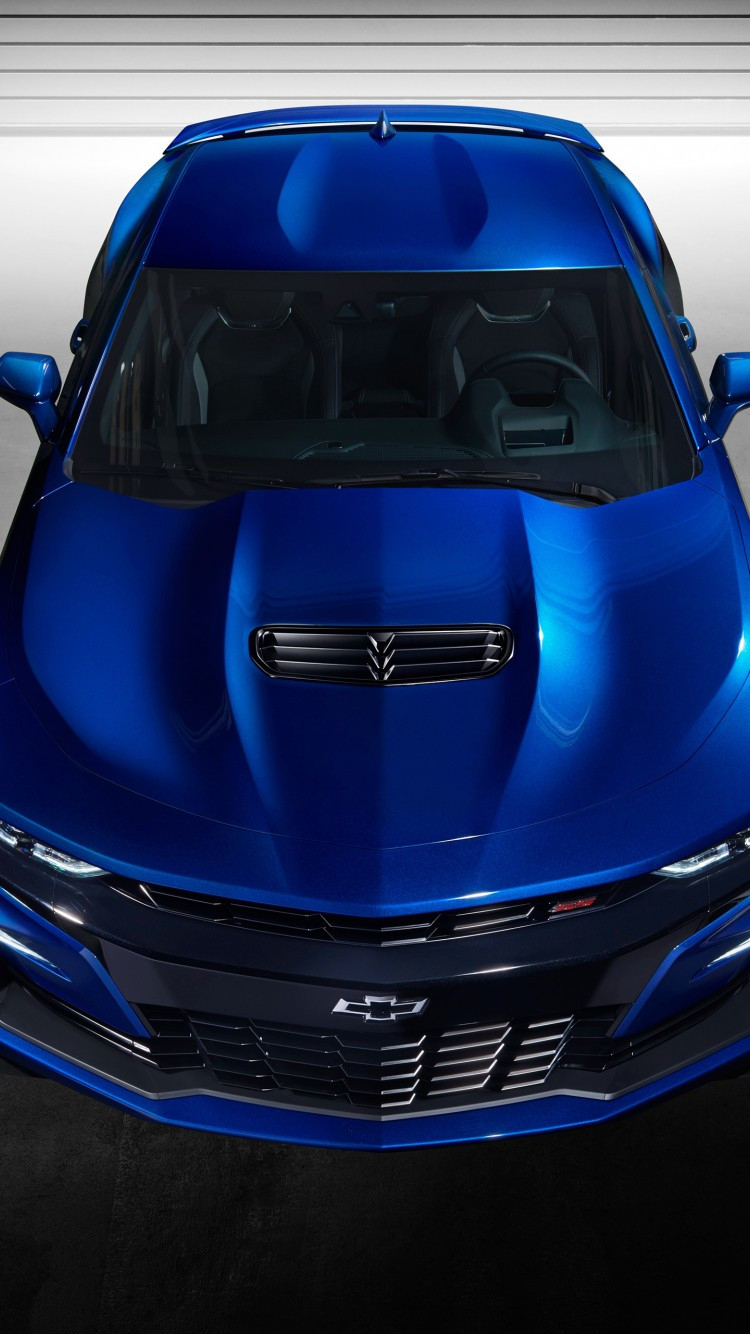 Join 425,000 subscribers and get. Get Blue Car Wallpaper 4k Iphone Background Picture Idokeren