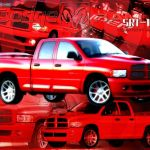 Dodge Logo Hd Iphone Wallpaper Background And Them Dodge Ram Srt 10 1370672 Hd Wallpaper Backgrounds Download