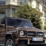 Mercedes G Wagon Iphone Wallpapers Top Free Mercedes G63 Amg Price South Africa 1390366 Hd Wallpaper Backgrounds Download