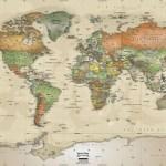 World Map Full H World Map Full Hd Wallpaper Best Of World Map Wallpaper Free 154106 Hd Wallpaper Backgrounds Download