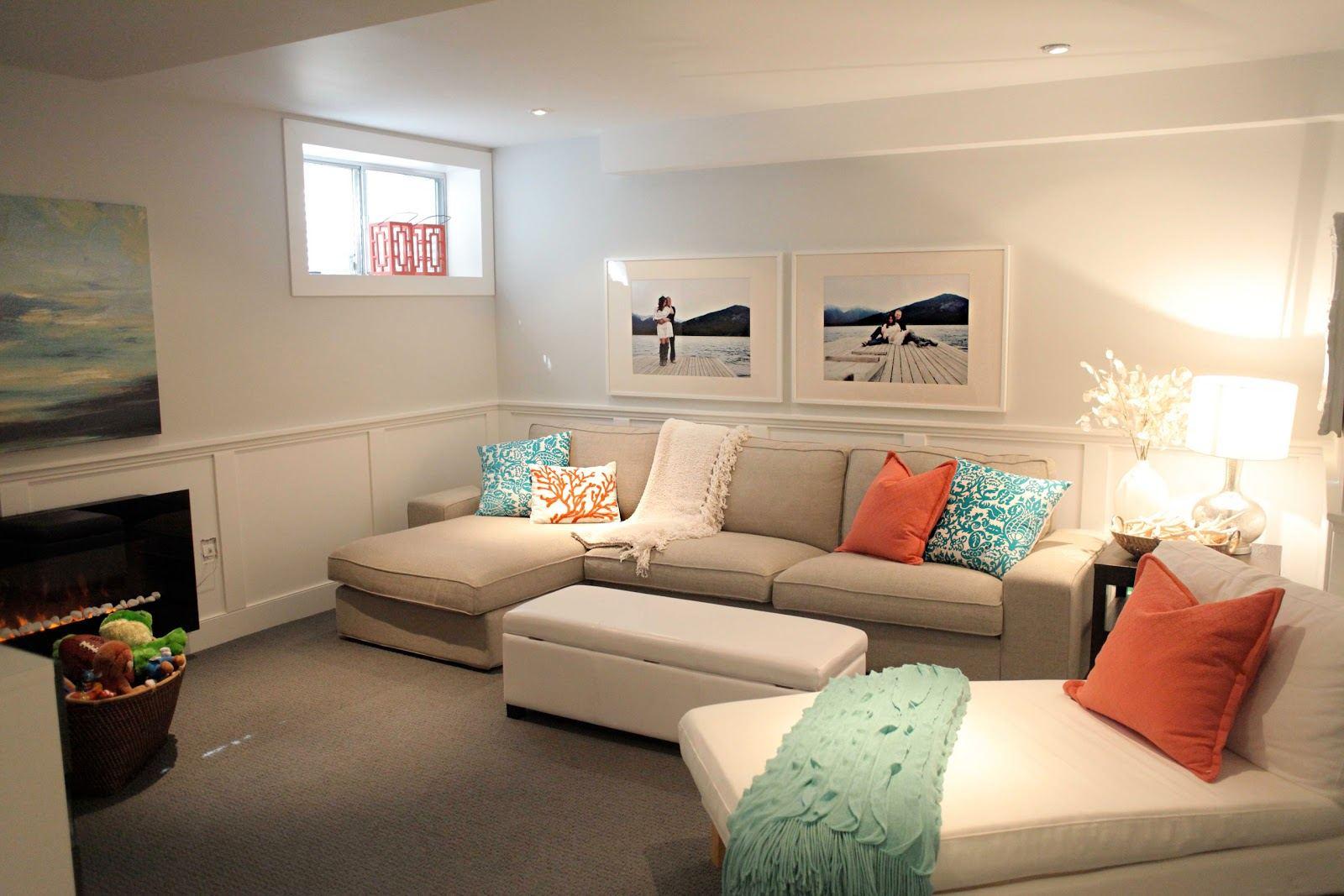 affordable bedroom basement teen