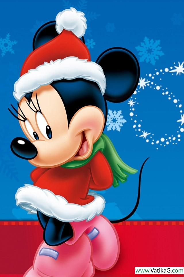 Download Mickey Mouse Wallpaper For Mobile 1928557 Hd Wallpaper Backgrounds Download