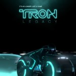Iphone 7 Movie Tron Legacy Wallpaper Id Tron Legacy Movie Poster 1958259 Hd Wallpaper Backgrounds Download