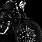 Iron 883 Wallpaper 57 Pictures Harley Davidson Iron 883 1971560 Hd Wallpaper Backgrounds Download