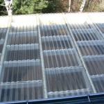 Corrugated Metal Roofing Panels Corrugated Plastic Roofing Home Depot 2056534 Hd Wallpaper Backgrounds Download