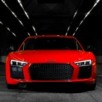 2017 Audi A8 Wallpaper Hd Audi R8 2017 Front View 2178031 Hd Wallpaper Backgrounds Download