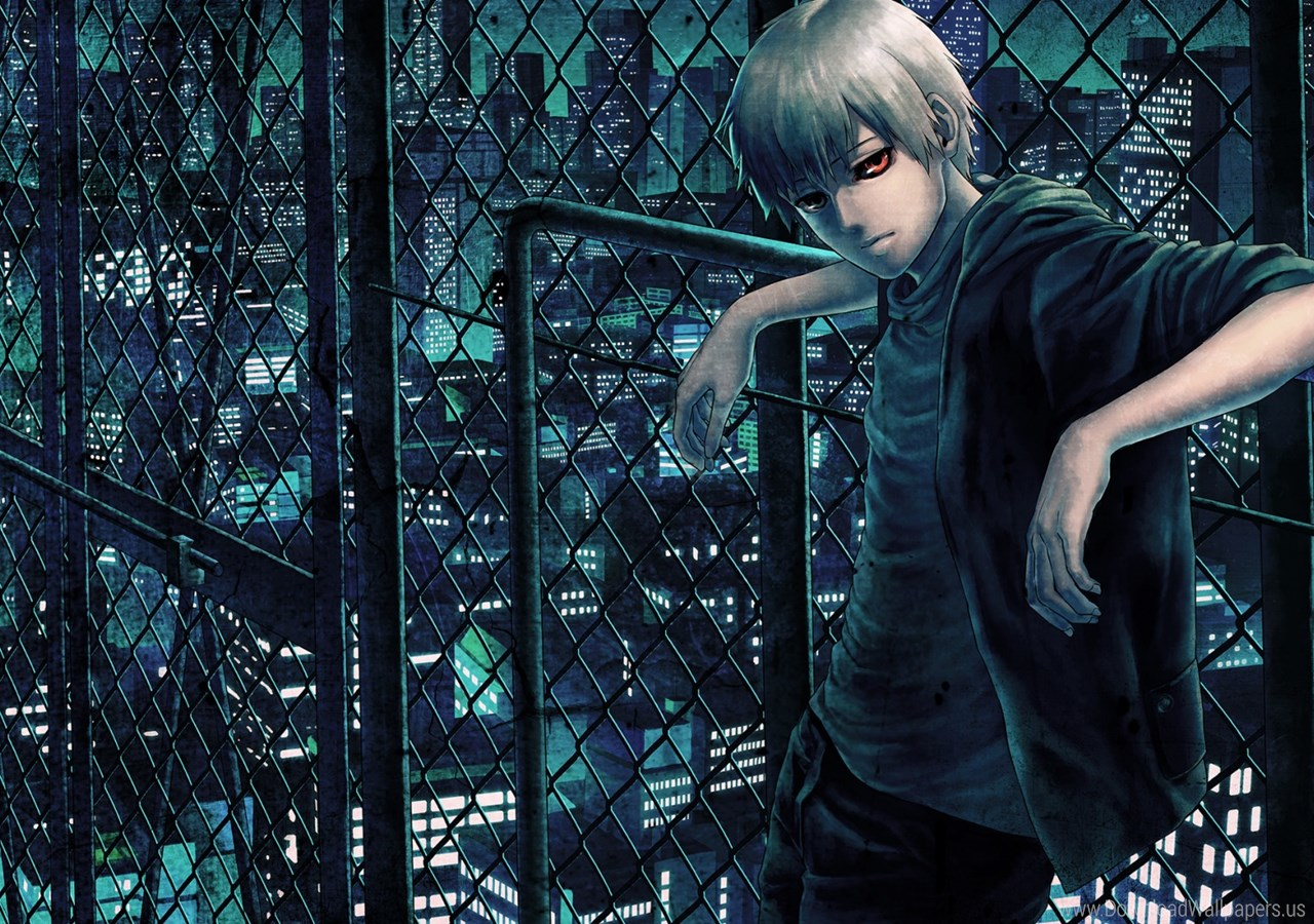 Design your everyday with tokyo ghoul iphone cases you will love. 11++ Anime Tokyo 4k Wallpaper - Orochi Wallpaper