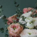 Iphone 11 Pro Max Wallpaper Flowers 2419034 Hd Wallpaper Backgrounds Download