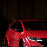 Honda Civic Type R Wallpaper Honda Civic Type R Red 2899526 Hd Wallpaper Backgrounds Download