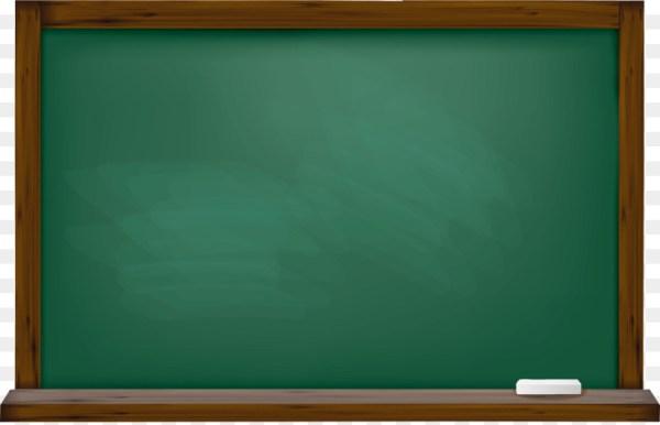 Download Microsoft Powerpoint, Desktop Wallpaper, Teacher ...
