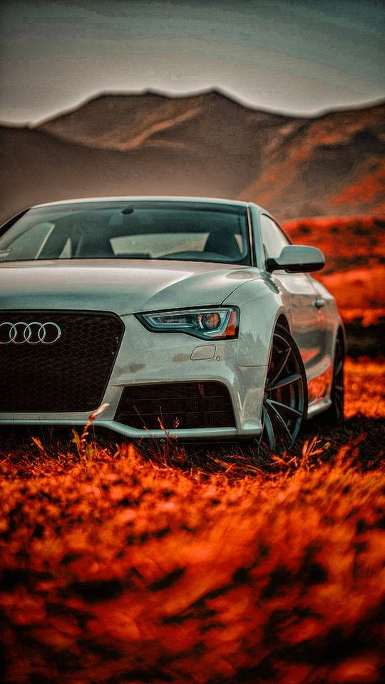 Latest collection of car wallpapers in high resolution. Car Picsart Background Hd New Picture Idokeren