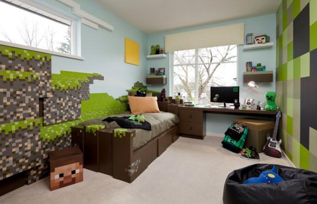 45 453064 adorable bedroom wallpaper