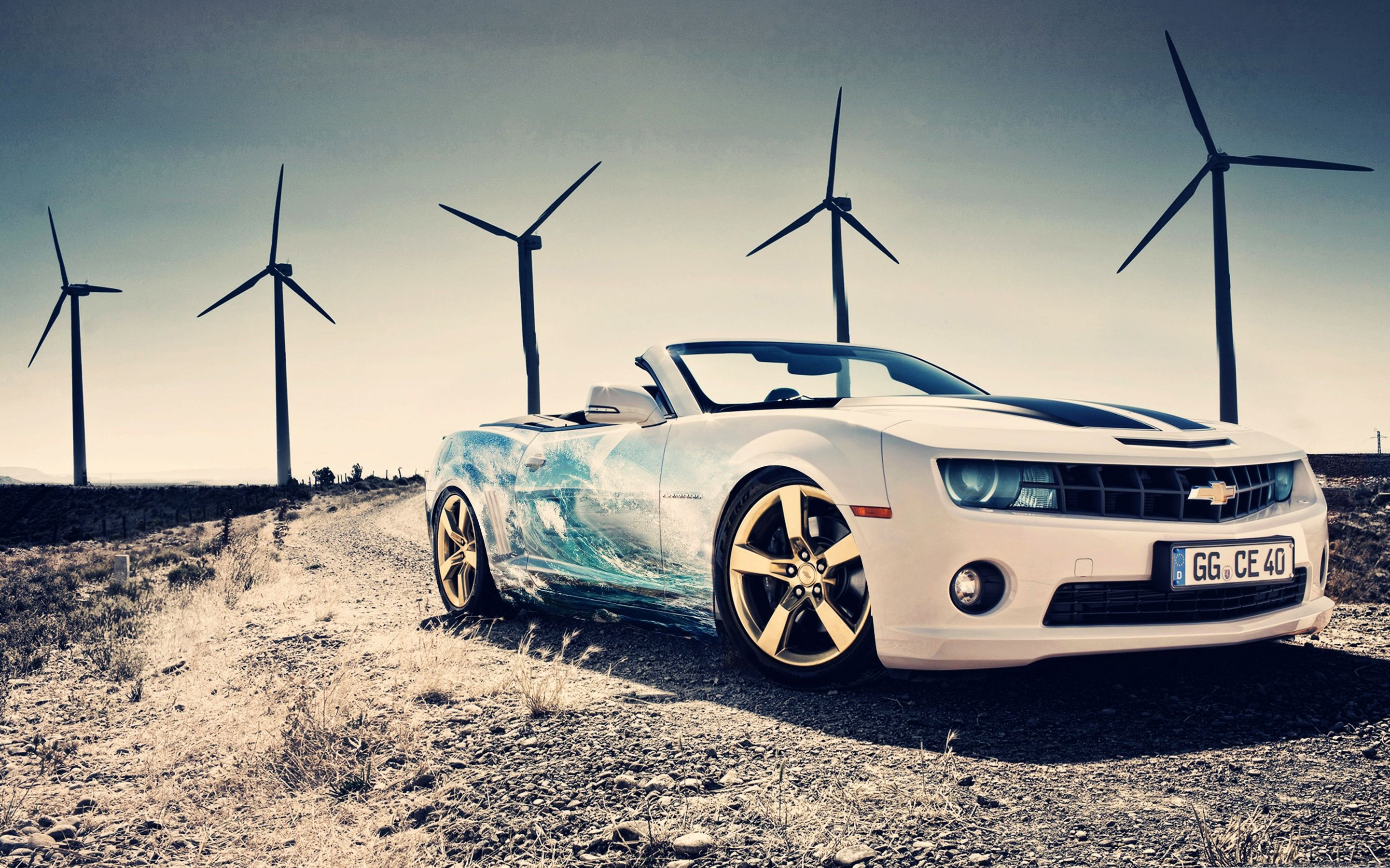 3d hd wallpapers free download. Car Picsart Background 4k Hd Images Download Picture Idokeren