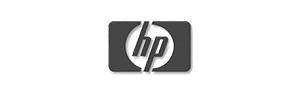 HP, VMware, remote desktop, splashtop, AEM, AutoTask, Crossware, IT Live, cloud hosting, exchange server, helpdesk, IT Consulting, VPN, email hosting, internet hosting, web hosting, websites