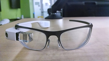 google glass 15 avril