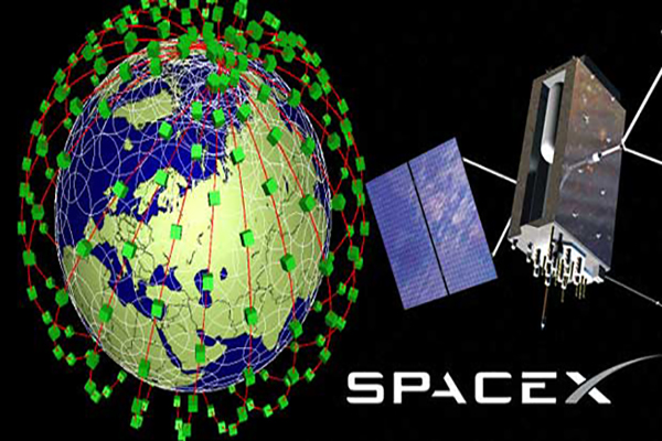 spacex-elon-musk-satellites-internet