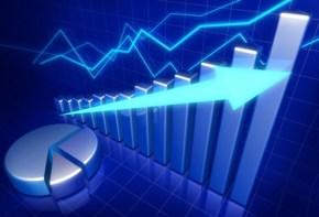 BI en Analytics uit de Cloud AS en AMSIO