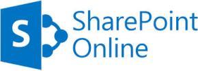 CTB xRM SharePoint Online
