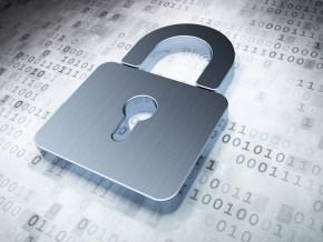 EU Privacy gevoelige informatie