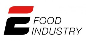 Edan Food Industry