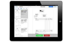 FactFlow - Bizon Software