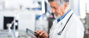 Infor Cloudsuite Clinical