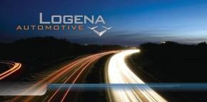 Logena Automotive