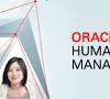 Oracle HCM Cloud