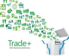 FonQ Trade+