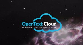 Opentext Core Cloud