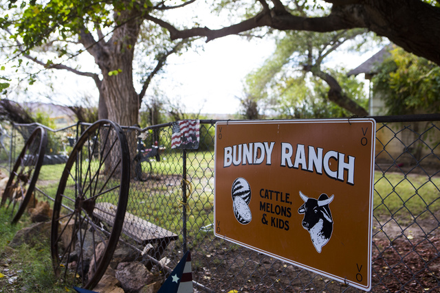Defense attorneys in Bundy case respond to prosecution request to block some testimony