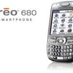 Treo 680 v Treo 750, Google Mobile Maps, Ubunto-Free Your Desktop,