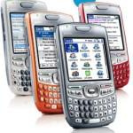Free Treo 680 phone