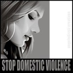Domestic Violence leading to Death – Easily Predicted