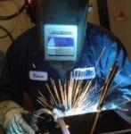 (ELES0208) OPERACIONES AUXILIARES DE MONTAJE DE INSTALACIONES ELECTROTÉNICAS Y DE TELECOMUNICACIONES EN EDIFICIOS