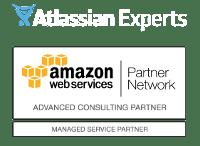 Atlassian Expert & AWS MSP Partner