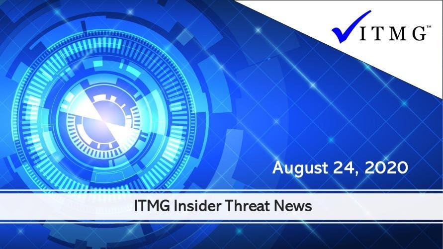 itmg news 8.24