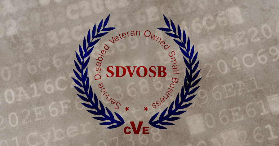 IT Mindshare SDVSOB