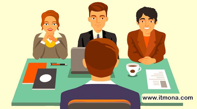 BCS-Viva-Questions   www.itmona.com