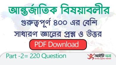 420-important-gk-questions-part-2