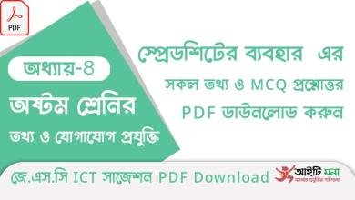 jsc-ict-mcq-suggestion-pdf-download-chapter-4