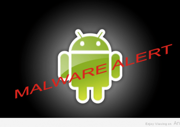 Android-Malware-Rootsmart
