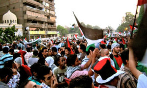 Free_Palestine_rally_in_Cairo (1)