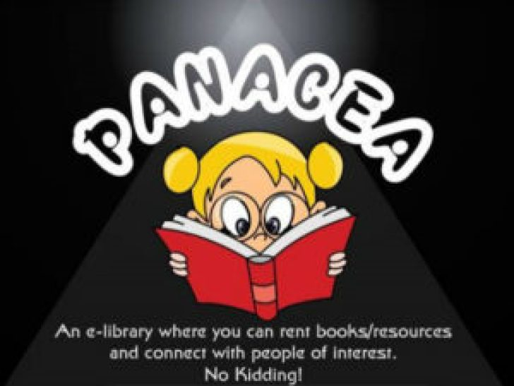 Nigerian e-library startup Panacea launches Android app