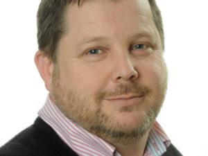 Siemon develops Digital Lighting Partner programme