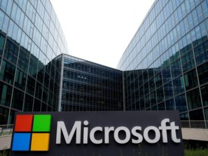 Microsoft reschedules launch of South African data centres