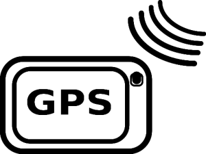 gps_device_gray