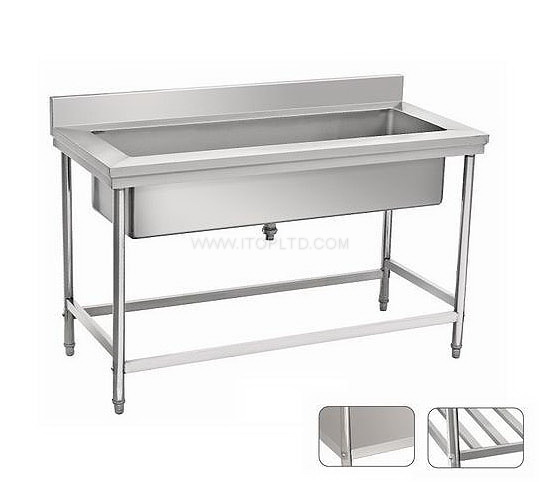 guangzhou itop kitchen equipment co ltd