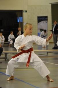 Beker van Oostkamp 06