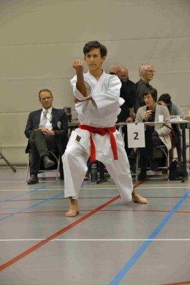 32Karate Oostkamp D3map 216 PSP